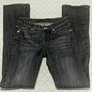 Rock & Republic jeans 0 KASANDRA